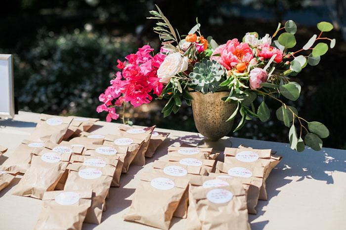 carmel-valley-romantic-ranch-flowers-wedding-inspiration32