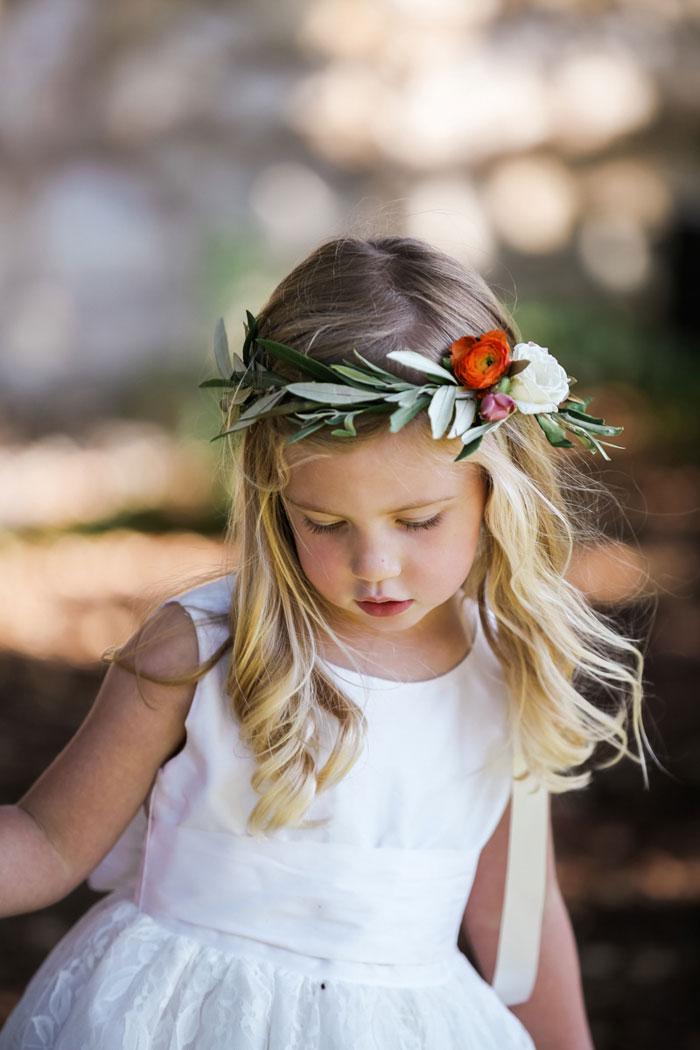carmel-valley-romantic-ranch-flowers-wedding-inspiration36
