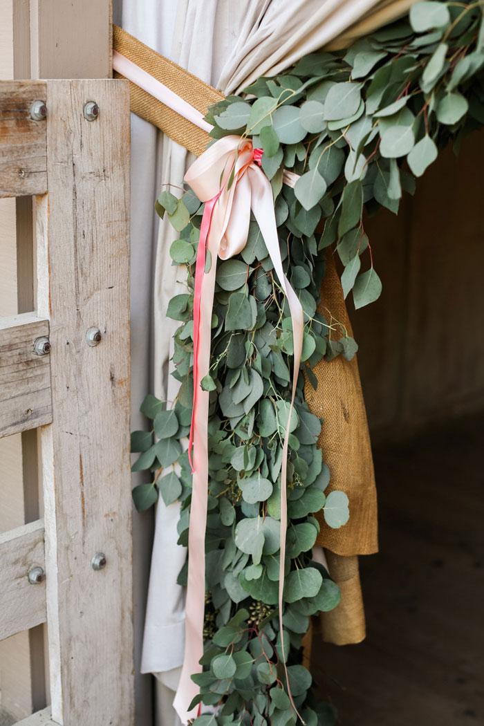 carmel-valley-romantic-ranch-flowers-wedding-inspiration37