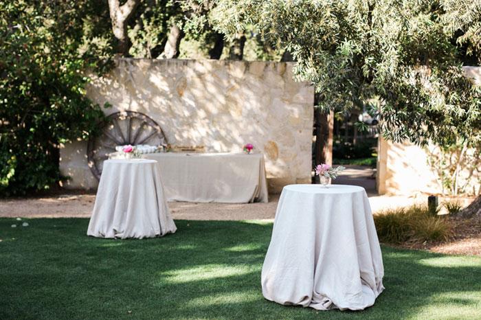 carmel-valley-romantic-ranch-flowers-wedding-inspiration39