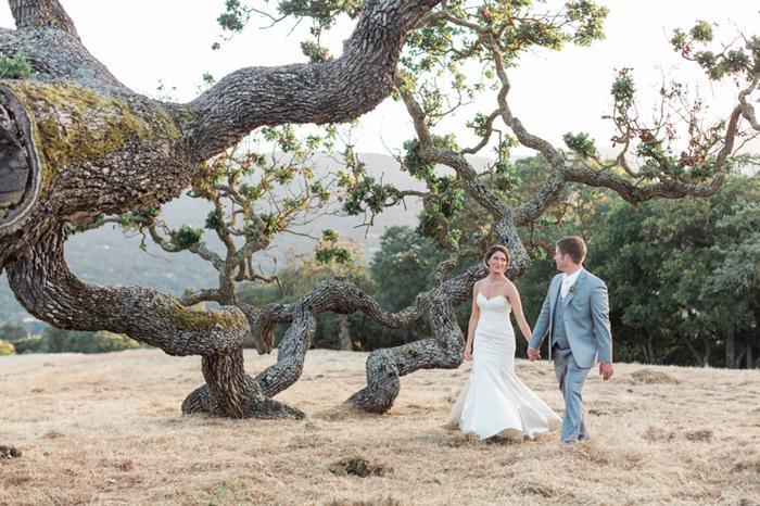 carmel-valley-romantic-ranch-flowers-wedding-inspiration43