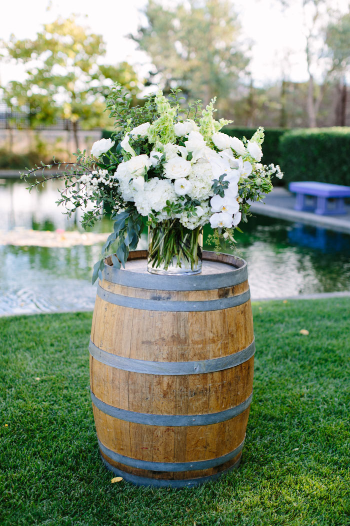cornerstone-sonoma-preppy-romantic-wedding-inspiration14