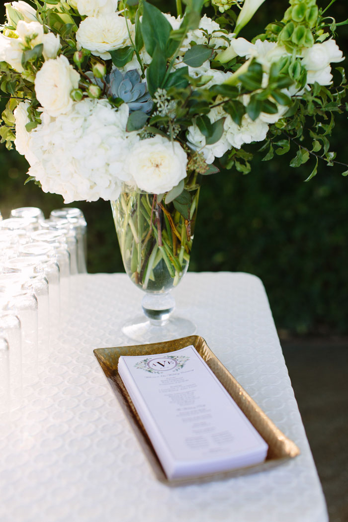 cornerstone-sonoma-preppy-romantic-wedding-inspiration15