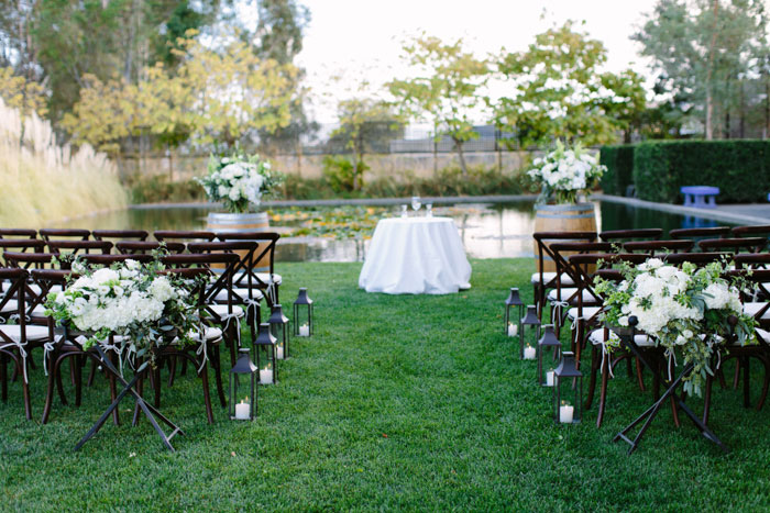 cornerstone-sonoma-preppy-romantic-wedding-inspiration16