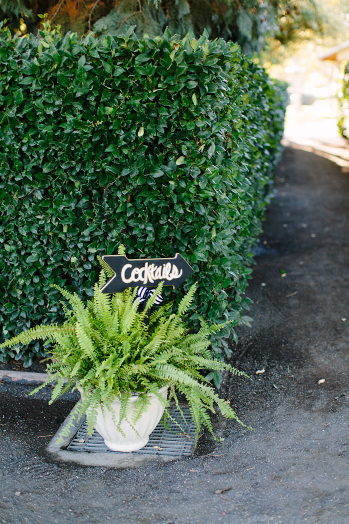 cornerstone-sonoma-preppy-romantic-wedding-inspiration31