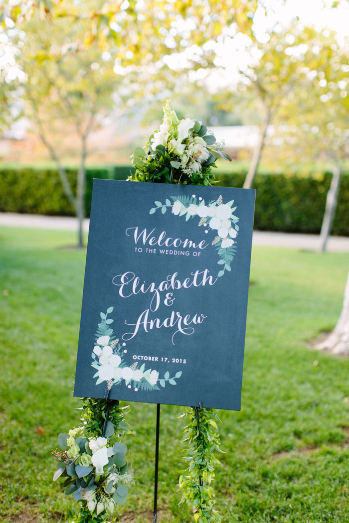 cornerstone-sonoma-preppy-romantic-wedding-inspiration32