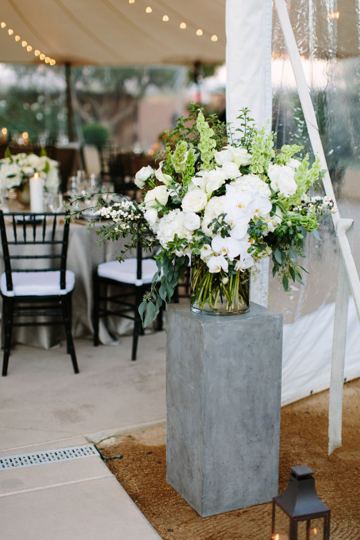 cornerstone-sonoma-preppy-romantic-wedding-inspiration40
