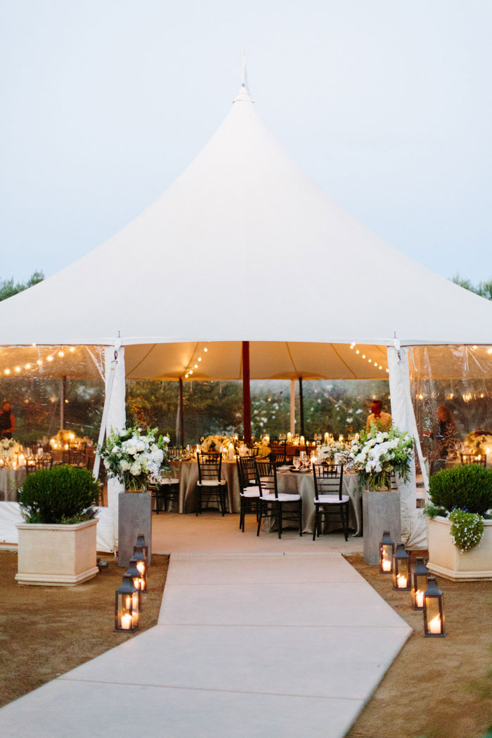 cornerstone-sonoma-preppy-romantic-wedding-inspiration42