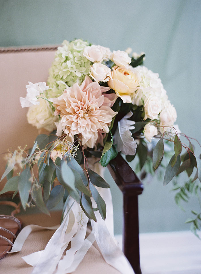 elkridge-country-club-wedding-inspiration01