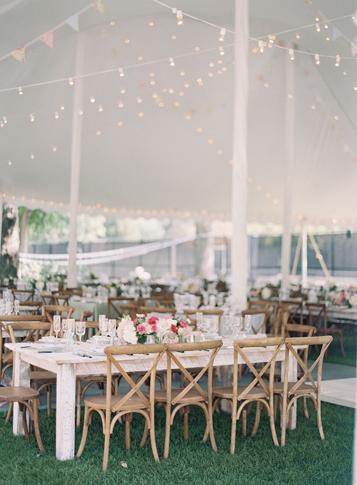elkridge-country-club-wedding-inspiration18