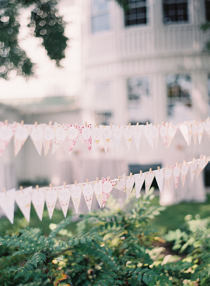 elkridge-country-club-wedding-inspiration25