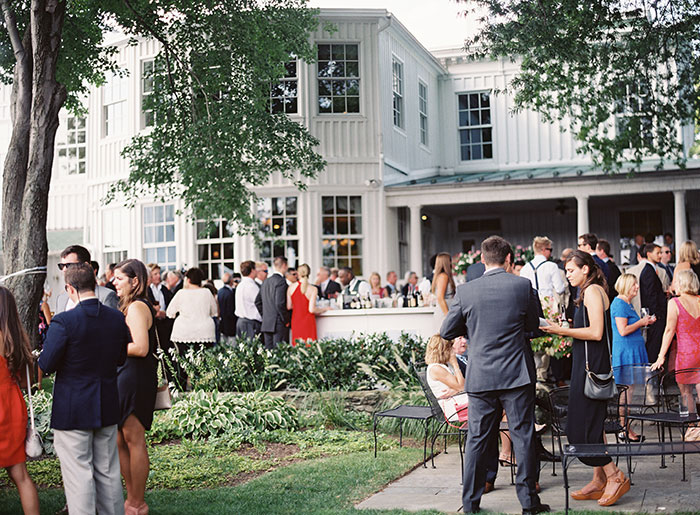elkridge-country-club-wedding-inspiration47