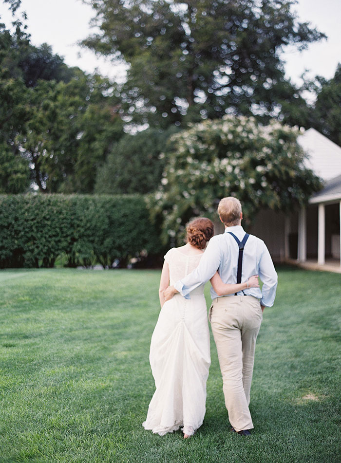 elkridge-country-club-wedding-inspiration60