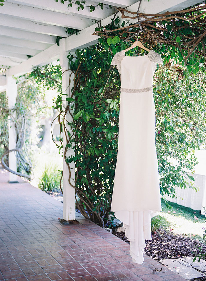 glamour-wedding-the-Inn-at-Rancho-Santa-Fe01