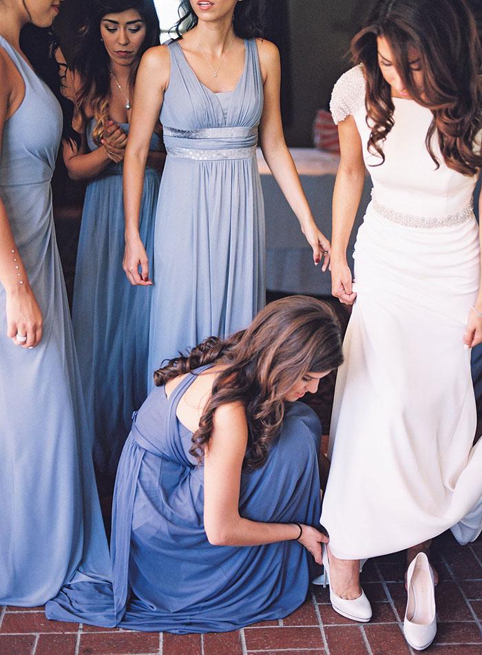 glamour-wedding-the-Inn-at-Rancho-Santa-Fe03