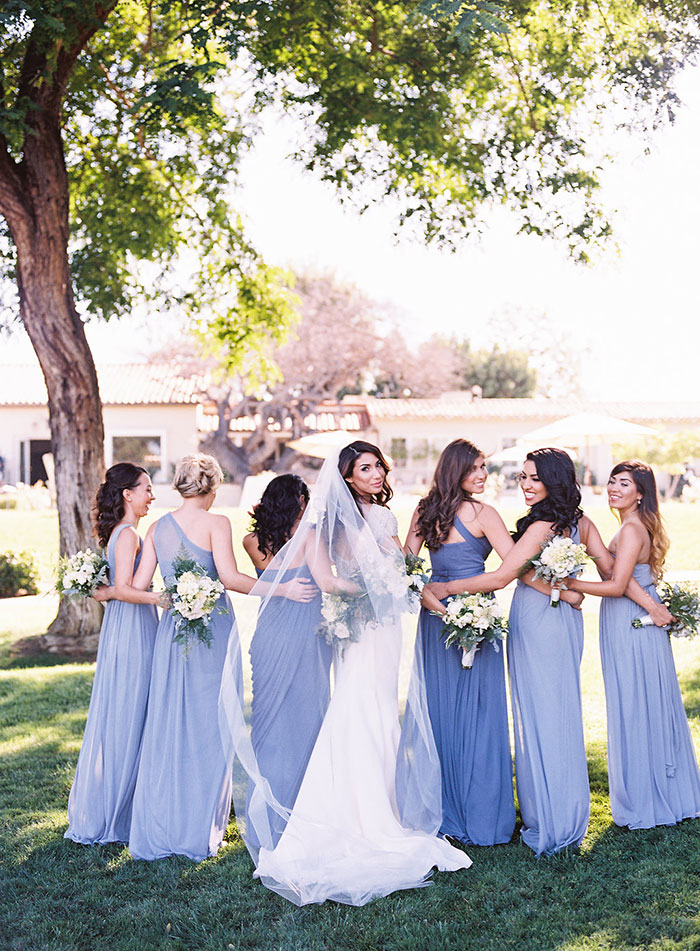 glamour-wedding-the-Inn-at-Rancho-Santa-Fe15