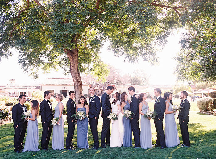 glamour-wedding-the-Inn-at-Rancho-Santa-Fe18
