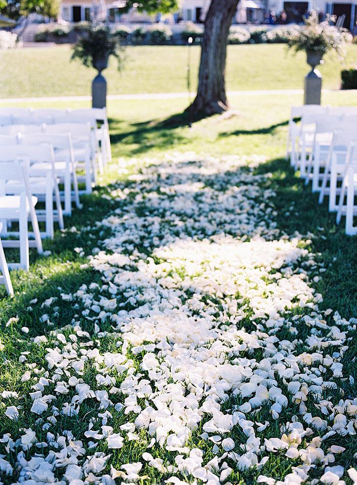 glamour-wedding-the-Inn-at-Rancho-Santa-Fe21