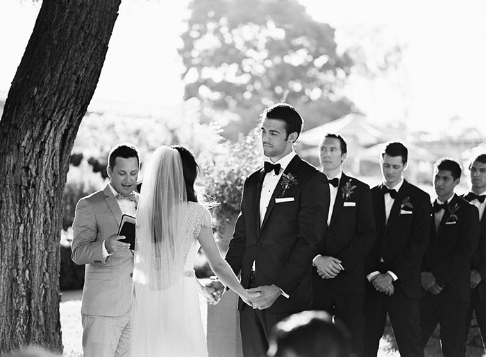 glamour-wedding-the-Inn-at-Rancho-Santa-Fe26