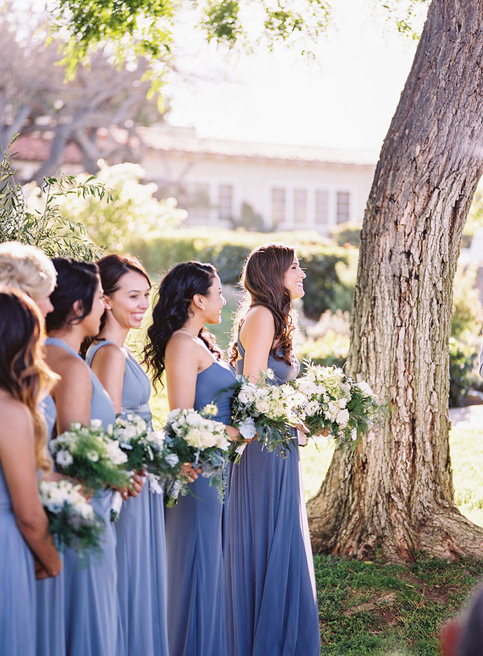 glamour-wedding-the-Inn-at-Rancho-Santa-Fe27
