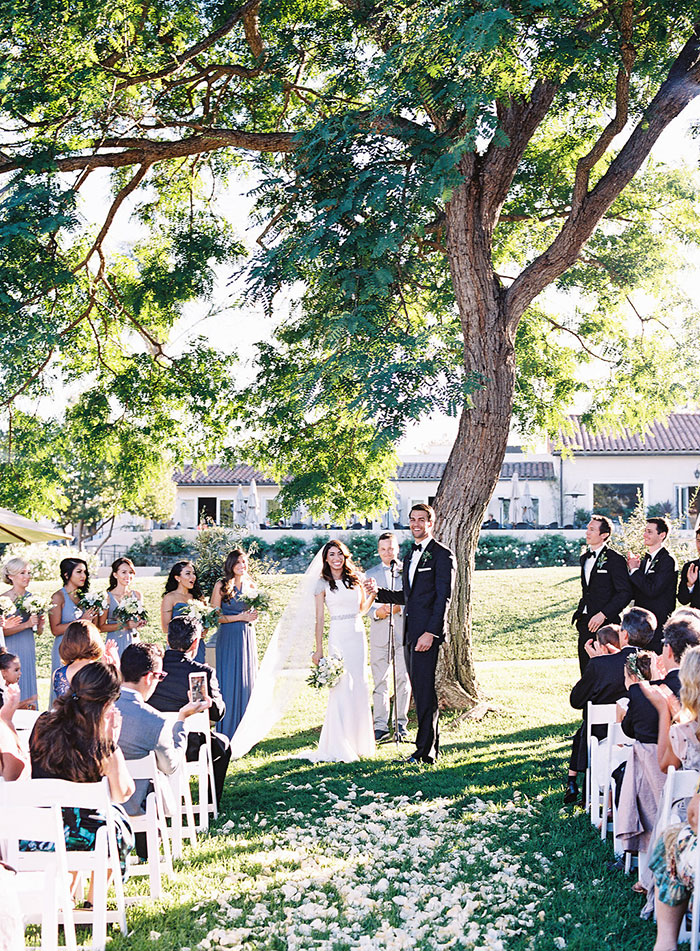 glamour-wedding-the-Inn-at-Rancho-Santa-Fe28