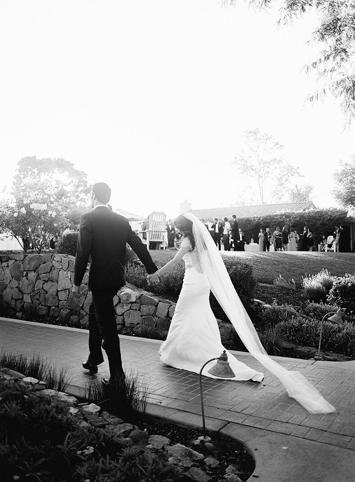 glamour-wedding-the-Inn-at-Rancho-Santa-Fe32