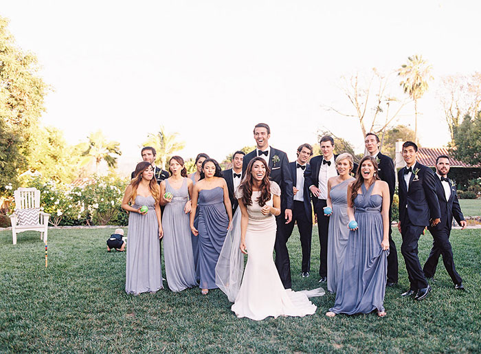 glamour-wedding-the-Inn-at-Rancho-Santa-Fe33