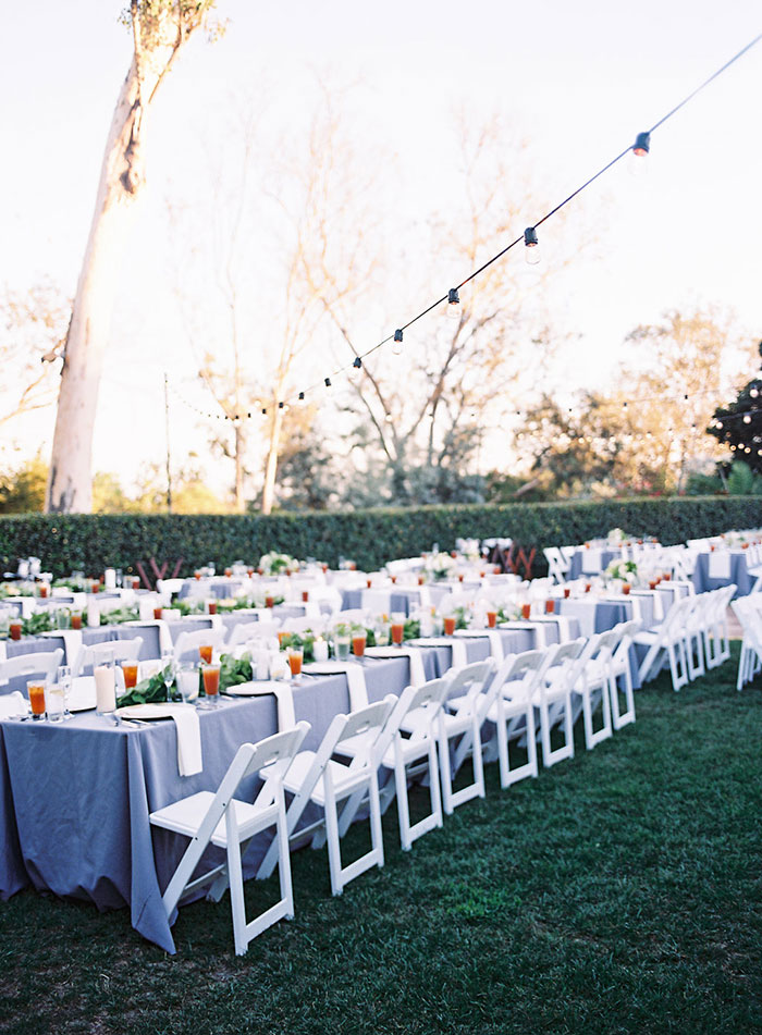 glamour-wedding-the-Inn-at-Rancho-Santa-Fe35