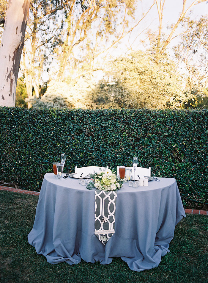 glamour-wedding-the-Inn-at-Rancho-Santa-Fe38
