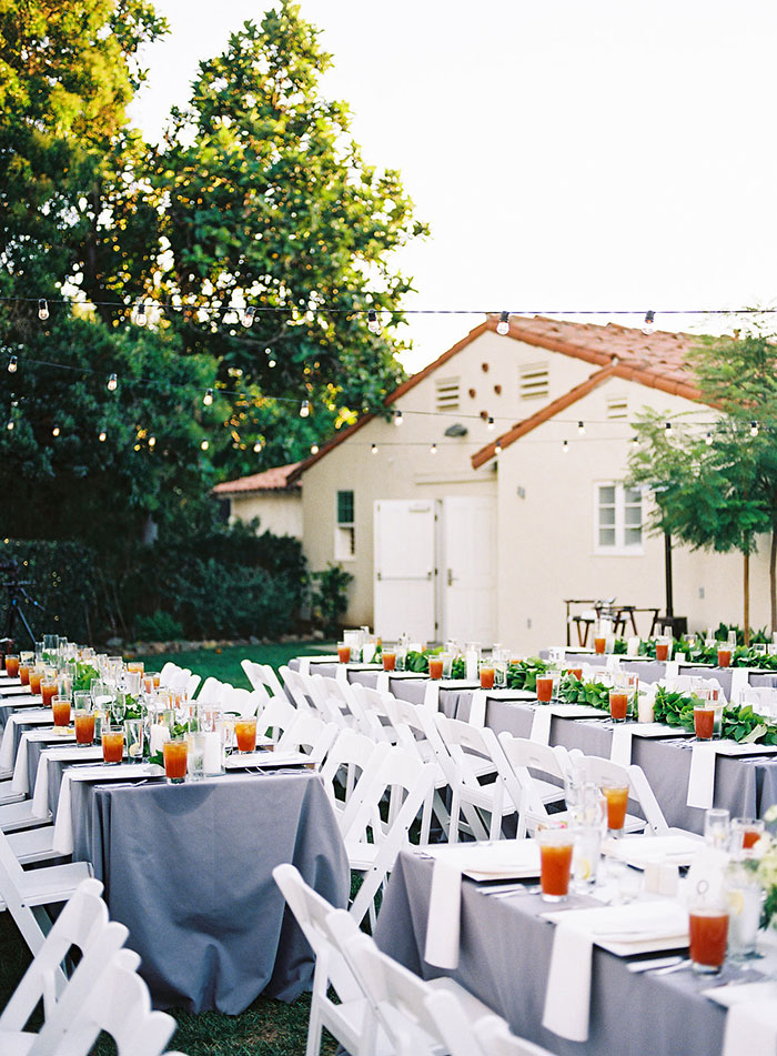 glamour-wedding-the-Inn-at-Rancho-Santa-Fe41