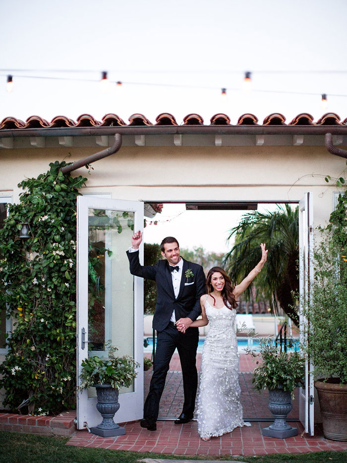 glamour-wedding-the-Inn-at-Rancho-Santa-Fe44