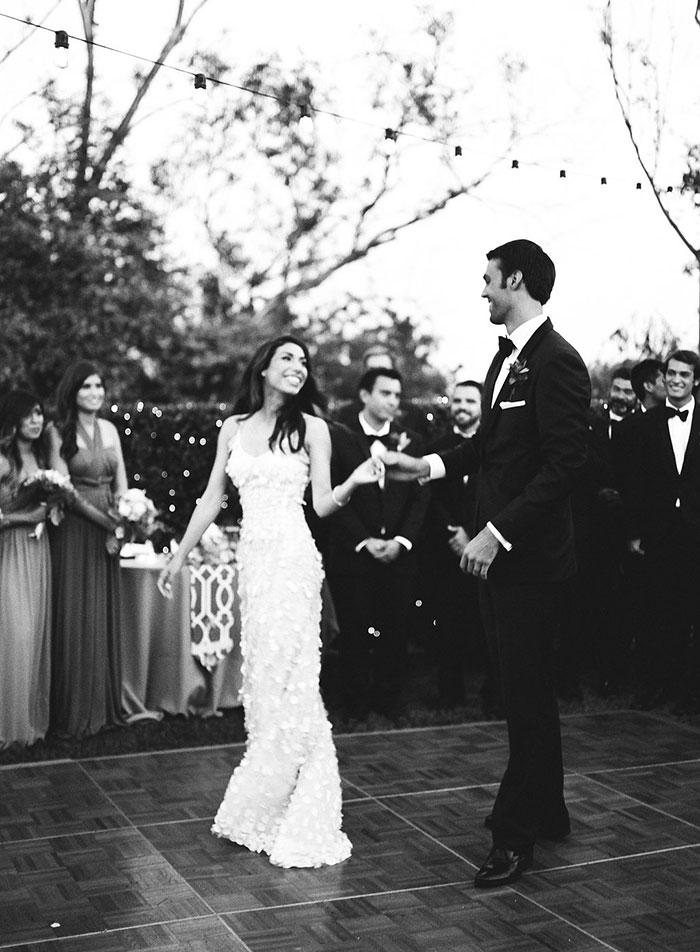 glamour-wedding-the-Inn-at-Rancho-Santa-Fe46