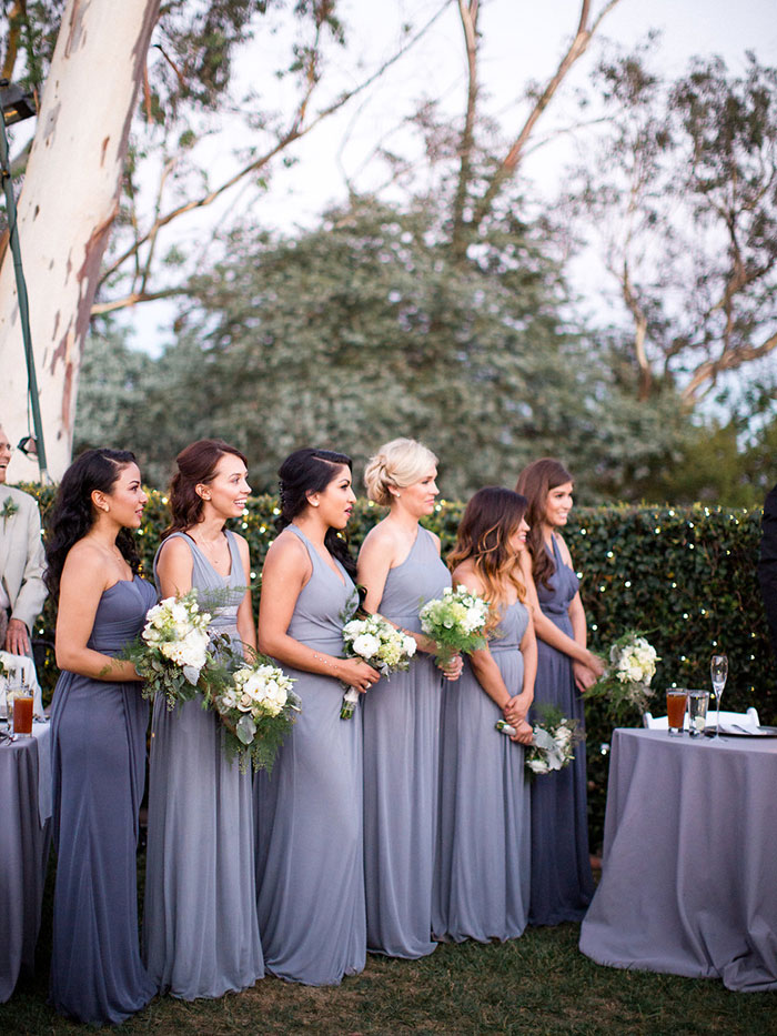 glamour-wedding-the-Inn-at-Rancho-Santa-Fe49
