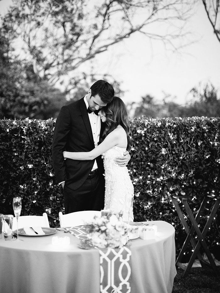 glamour-wedding-the-Inn-at-Rancho-Santa-Fe51