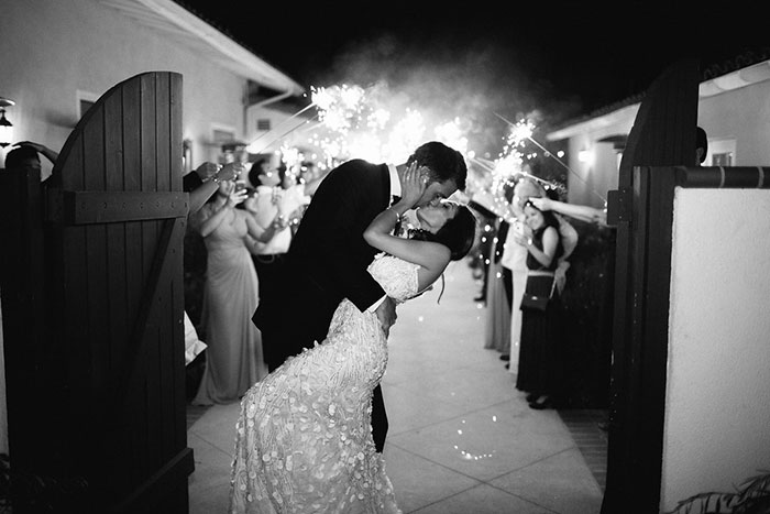 glamour-wedding-the-Inn-at-Rancho-Santa-Fe53