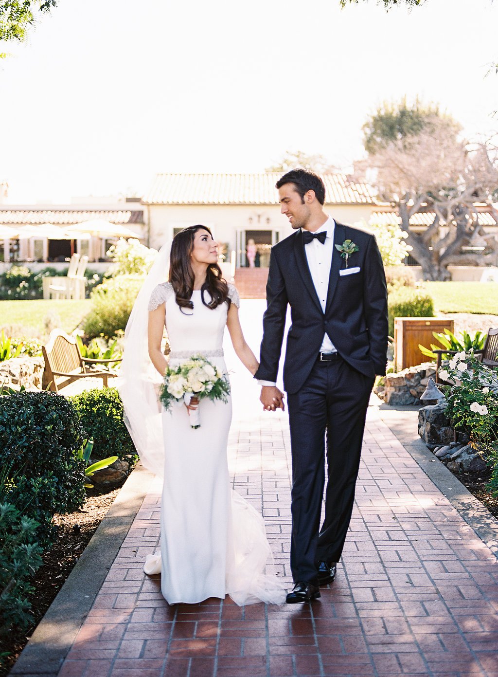 glamour-wedding-the-Inn-at-Rancho-Santa-Fe54