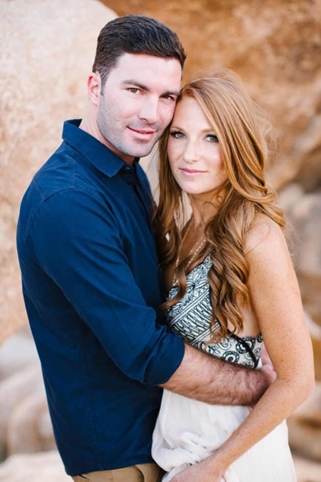 joshua-tree-engagement-session-inspiration-glam-dessert02