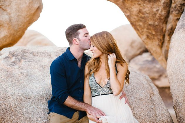 joshua-tree-engagement-session-inspiration-glam-dessert03