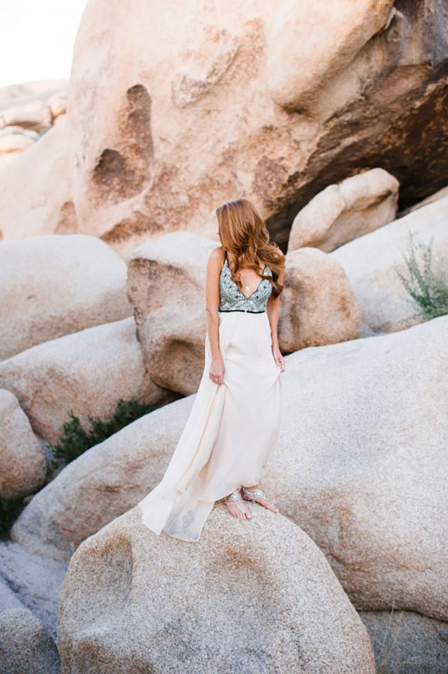 joshua-tree-engagement-session-inspiration-glam-dessert07