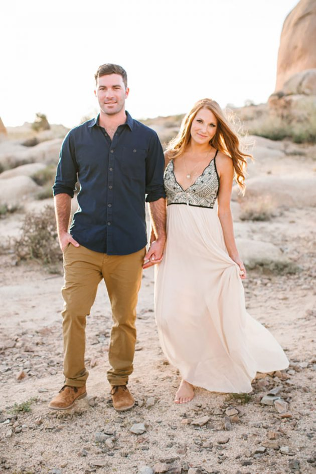 joshua-tree-engagement-session-inspiration-glam-dessert11