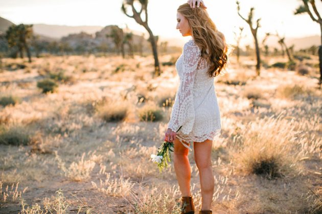 joshua-tree-engagement-session-inspiration-glam-dessert14