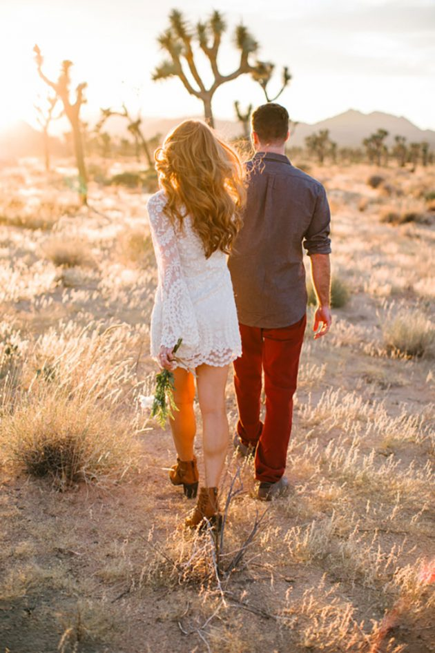 joshua-tree-engagement-session-inspiration-glam-dessert15