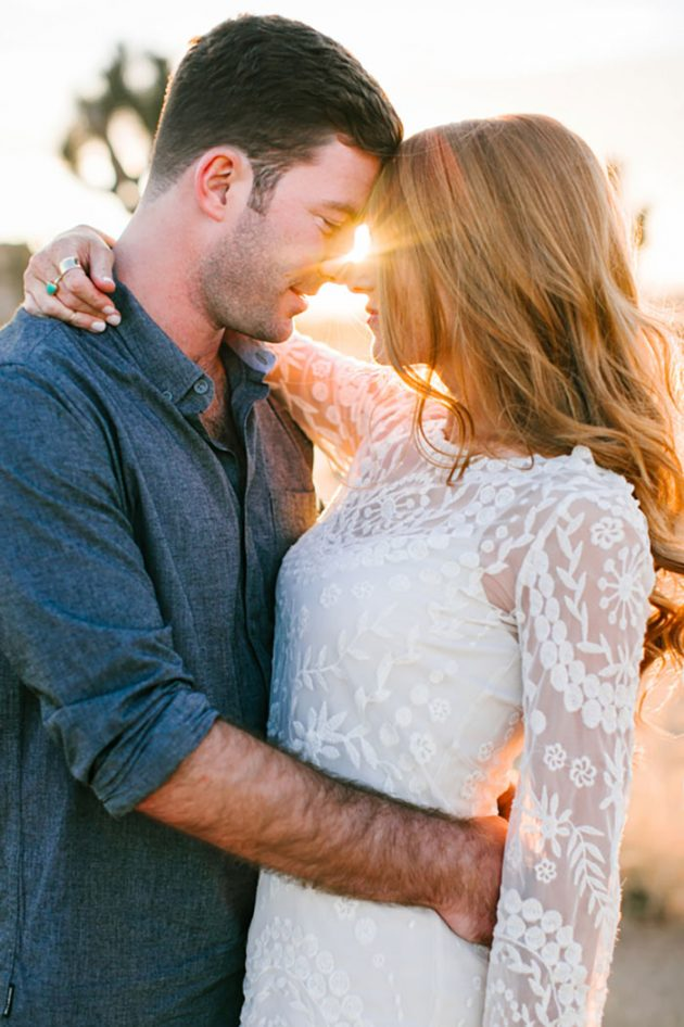 joshua-tree-engagement-session-inspiration-glam-dessert16