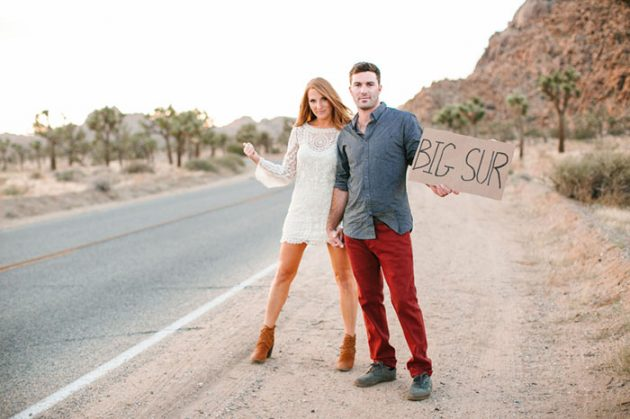 joshua-tree-engagement-session-inspiration-glam-dessert17