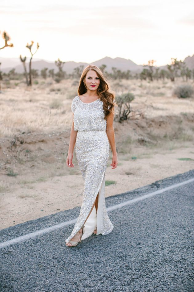 joshua-tree-engagement-session-inspiration-glam-dessert18