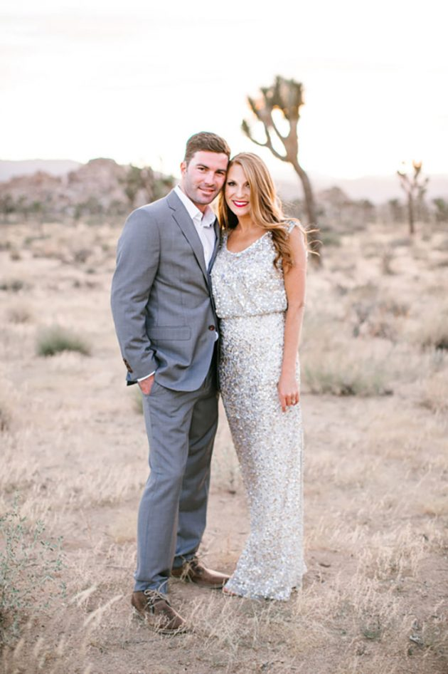 joshua-tree-engagement-session-inspiration-glam-dessert19