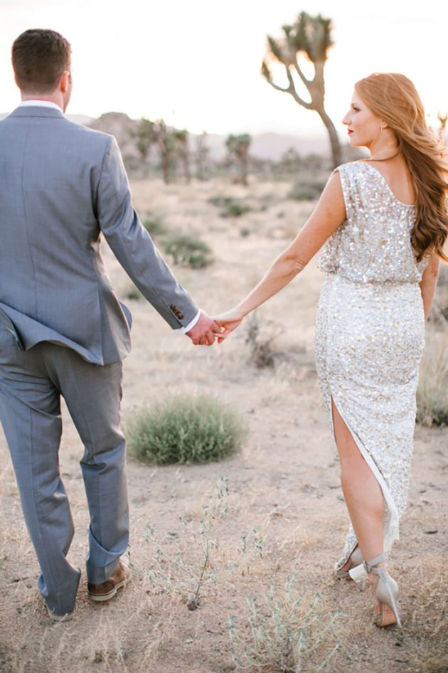 joshua-tree-engagement-session-inspiration-glam-dessert20