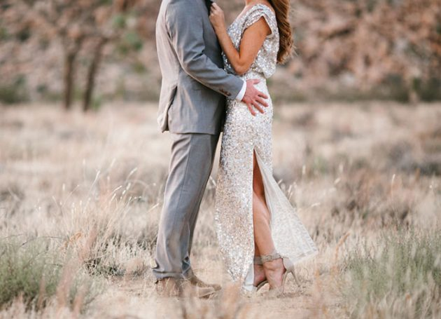 joshua-tree-engagement-session-inspiration-glam-dessert26
