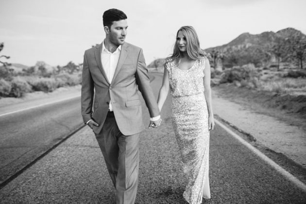 joshua-tree-engagement-session-inspiration-glam-dessert28