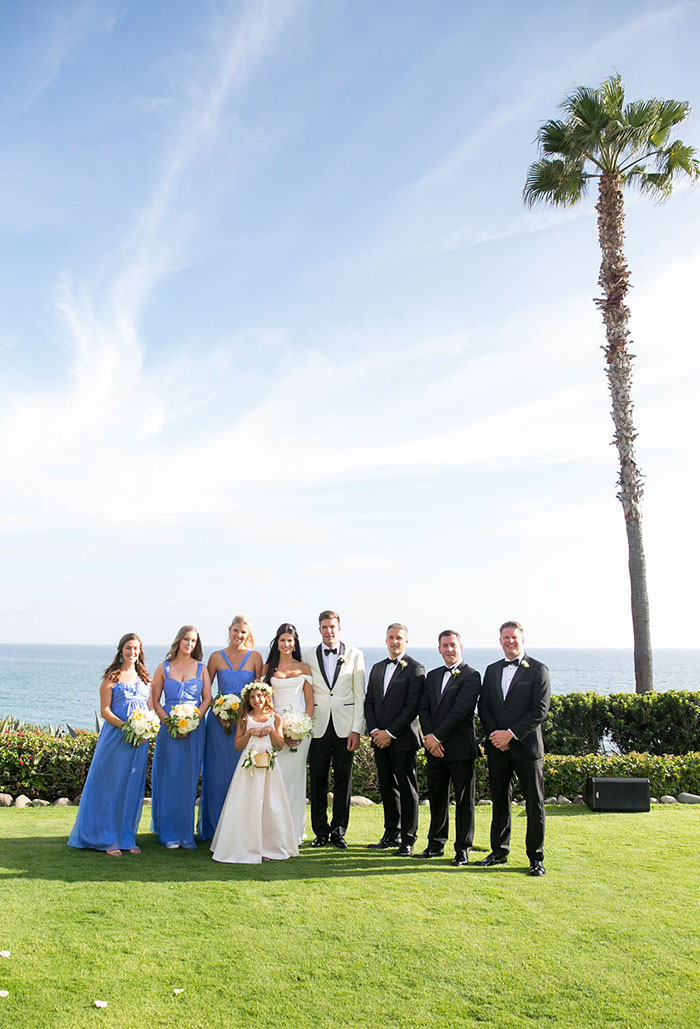 laguna-beach-classic-glam-french-wedding-inspiration15